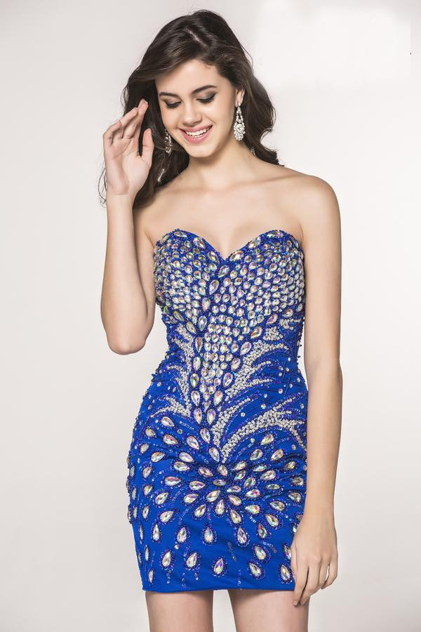 homecoming dress dress evening dress prom dress cocktail dress short dress