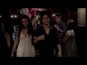 dress,nina dobrev,the vampire diaries