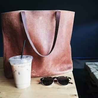 bag bucket bag brown bag brown bag hipster cute indie indie boho boho boho chic boho bag indie bag brown leather bag brown leather bag classy cool girl vintage swag women lazy day stylish style trendy cozy tumblr tumblr outfit tumblr clothes instagram blogger fashionista chillen rad classy wishlist