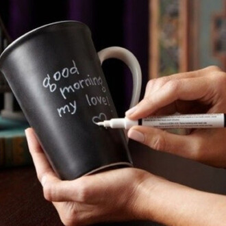 jewels cup write mornings top coat funny not clothes not actually clothing