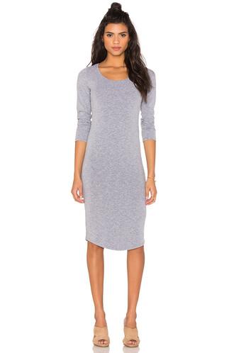 dress long sleeve dress long