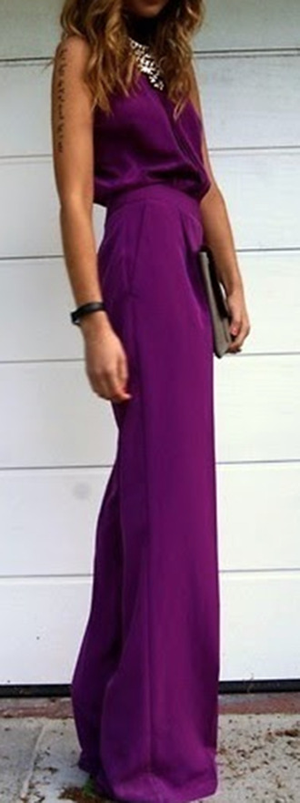dress purple dress evening dress ball gown dress sheath column long prom dress