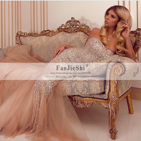 Aliexpress.com : buy 2015 custom made short party gown above knee mini cap sleeve v neck appliques open back white straight lace cocktail dresses from reliable dress fire suppliers on suzhou fanjieshi wedding dress co., ltd.