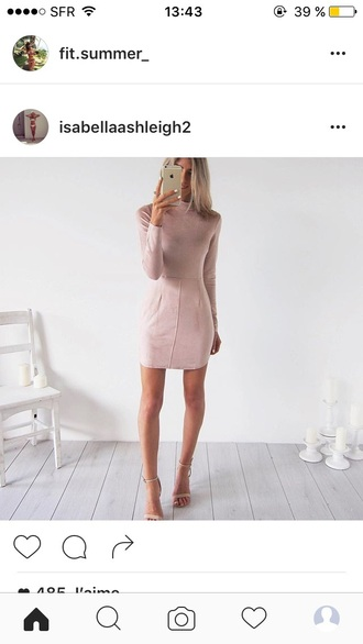 dress short pink tiny pink pink dress long sleeves long sleeve dress turtleneck high neck high neck dress turtleneck dress bodycon bodycon dress mini dress mini party dress sexy party dresses sexy sexy dress party outfits sexy outfit summer dress summer outfits classy dress elegant dress cocktail dress cute cute dress girly girly dress date outfit birthday dress summer holidays holiday dress romantic romantic dress romantic summer dress fall dress fall outfits clubwear club dress engagement party dress wedding clothes wedding guest