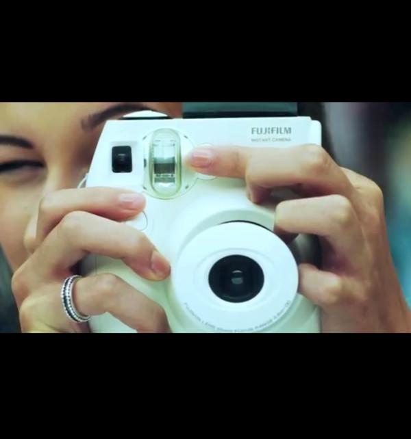 jewels camera