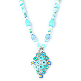 jewels necklace jewelry popular fashion beautiful new cool cute preppy noble