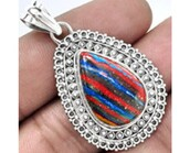 jewels,pearl pendants,pendant,jewelry,sterling silver pendants,gemstone pendants
