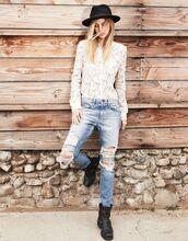 zanita,blogger,dress