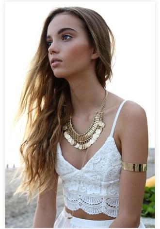 jewels arm bracelet arm cuff gold cuffs gold cuff bracelet coin necklace gold bracelet summer beauty natural makeup look