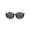 Cross my heart sunglasses / back order – holypink