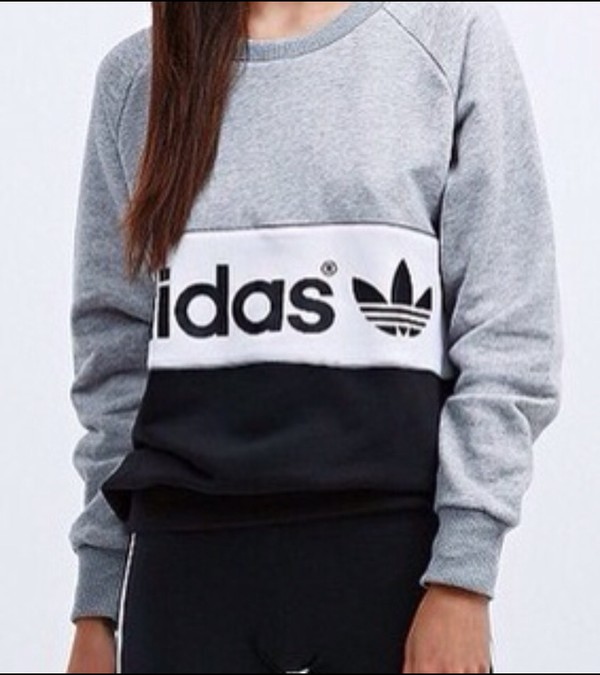 adidas original authentic