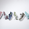 Nikeid liberty collection now available   nike insider