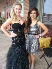 shoes,prom dress,bff,dress