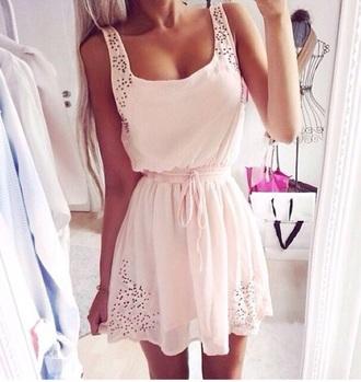 dress pink pink dress mini dress mini dresses whertogetit help needitnow