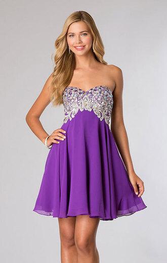 dress homecoming dresses 2015 cheap homecoming dresses custom 2015