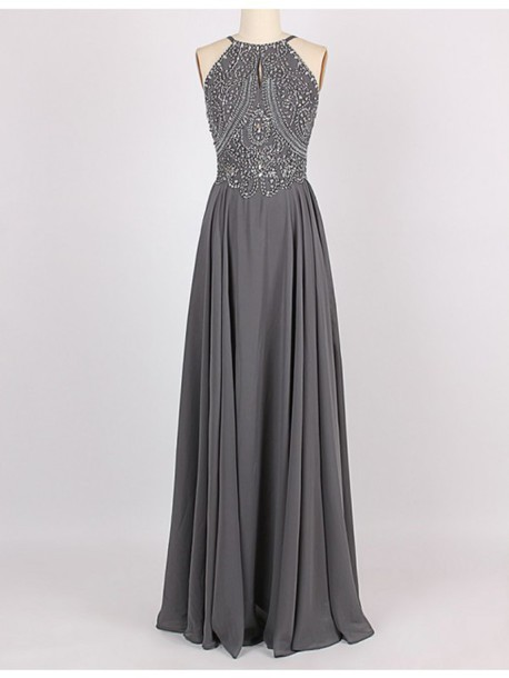 dress 2017 new bridesmaid dress 2017 bridesmaid dress 2016 new bridesmaid dresses new bridesmaid dresses new bridesmaid dress new arrival bridesmaid dresses long cheap bridesmaid dress elegant bridesmaid dresses elegant bridesmaid dress charming bridesmaid dress simple bridesmaids dresses simple bridesmaid dress floor length bridesmaid dress grey bridesmaids dress long grey bridesmaid dresses light grey bridesmaid dress prom dress prom prom beauty prom gown prom dresses for women prom dresses for girls prom dresses for teens 2016 prom dresses formal party dresses for women short party dresses for juniors evening dresses for pregnant dresses for christmas party cheap bridesmaid dresses online cheap bridesmaid dress