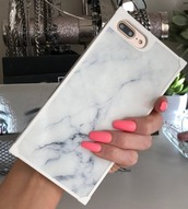 home accessory,iphone,phone cover,marble,iphone cover,iphone case,iphone7 plus case