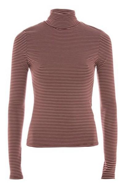 t-shirt shirt t-shirt burgundy top