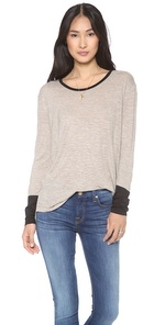 Madewell |SHOPBOP |Save up to 25% Use Code BIGEVENT13
