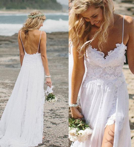 berta long prom bodycon dress beach wedding clothes bridal chanel armani dior versace evening dress elegant zuhair murad