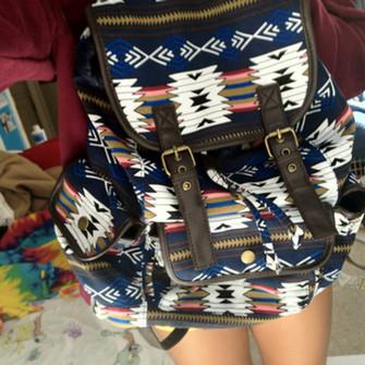 Bag, Purse, Backpack, Humbug Bag and Tote Patterns