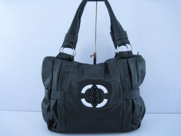 replica bottega veneta handbags wallet as seen on tv yahoo