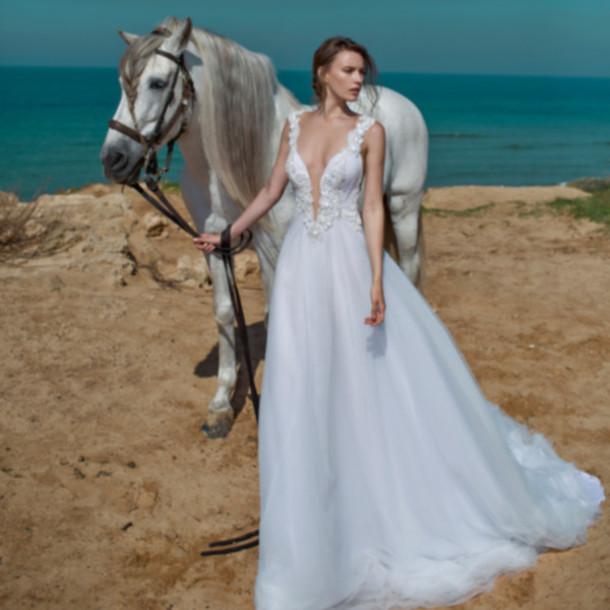 Dress Designer Wedding Dresses Dresses For Weddings