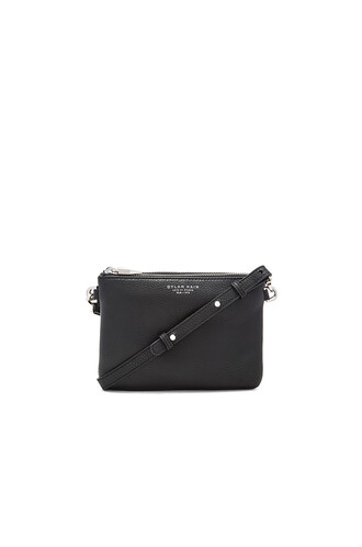 bag crossbody bag black