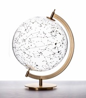 home accessory,globe,astronomy,astronomer,lunar,stars,constellation,constellations,cute,cool,tumblr,teenagers,urban,bedroom,starry,boho,bohemian,house,home decor,tumblr bedroom