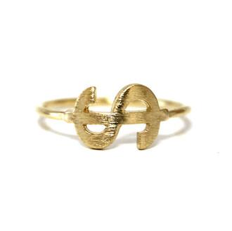 jewels bikini luxe jewelry gold ring silver bikiniluxe bikini luxe