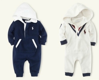 romper kids fashion kids with swag