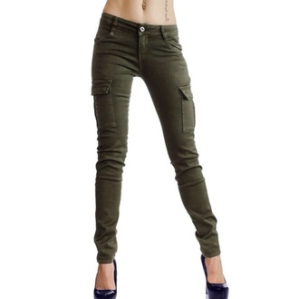 jeans green olive green cargo pants cargo khaki pants khaki pants pants army green pockets