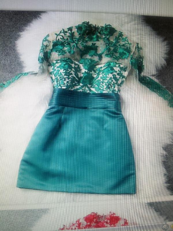 dress long sleeve dress long sleeve dress lace dress satin dress teal pretty classy