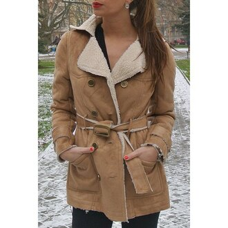 coat rose wholesale winter outfits winter coat winter sweater fall outfits fall colors