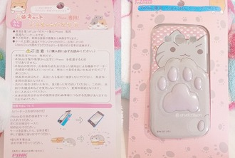 samsung samsung galaxy cases samsung galaxy s4 samsung galaxy s3 cats mobile phone phone case japan japanese