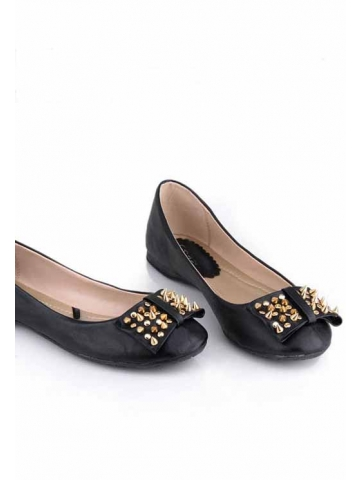 Accessories :: shoes :: lara black