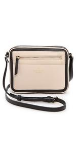Kate Spade New York Bags | SHOPBOP