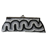 Moyna handbags