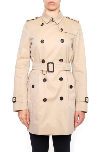 coat trench coat