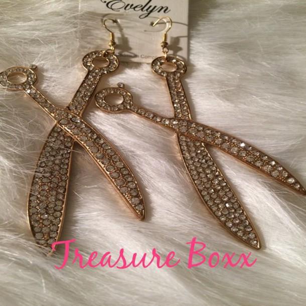 jewels jewelry ring jewelry earrings