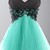Shrot Retro Sexy Corset Empire Tulle Prom Dress KSP271 [KSP271] - £90.00 : Cheap Prom Dresses Uk, Bridesmaid Dresses, 2014 Prom & Evening Dresses, Look for cheap elegant prom dresses 2014, cocktail gowns, or dresses for special occasions? kissprom.co.uk offers various bridesmaid dresses, evening dress, free shipping to UK etc.