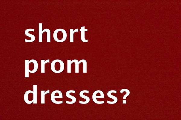dress prom dress prom dress short prom dress dress red dress prom pink pink dress white dress white short dress dress hipster fashion elegant elegant dress cheap dress