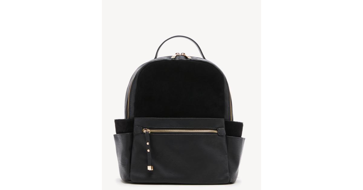 Chele Backpack 2