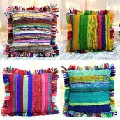 home accessory,multimatecollection,rug rag,pillow,colorful pillow,bohemian indian pillow,decorative pillow,cheap pillow