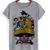 Dragonball Tshirt - mycovercase.com