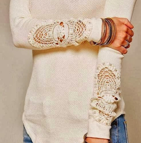 Cute Sweaters for Women