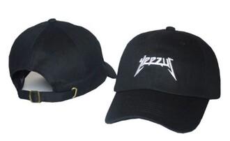 hat cap trendy fashion style stylish black cool free vibrationz