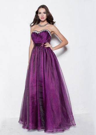 dress elegant dress evening dress