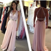 dress,homecoming dress,outstanding,sweet 16 dresses,plus size prom dress,cocktail dress,cheap formal dresses,nodata homecoming dresses,sherri hill,la femme,with sale online