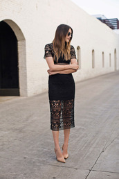dress,italian dress,lace dress,black lace dress,italian fashon,transparent,black,streetstyle,chic,spring sumer